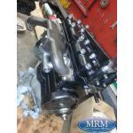 mercedes-170v-4cil-002