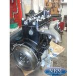 mercedes-170v-4cil-003