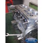 mercedes-170v-4cil-001