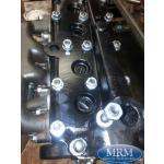 mercedes-170v-4cil-004